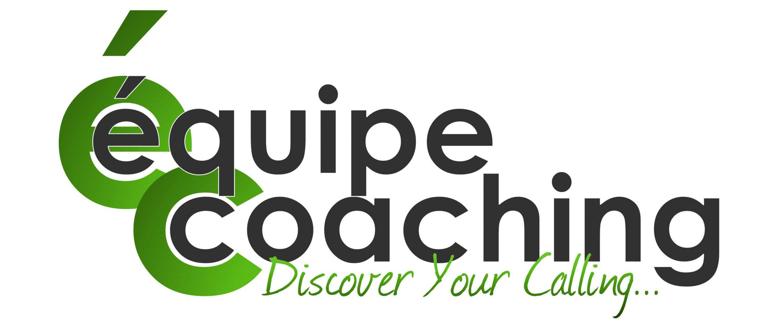 Equipe Coaching Courses